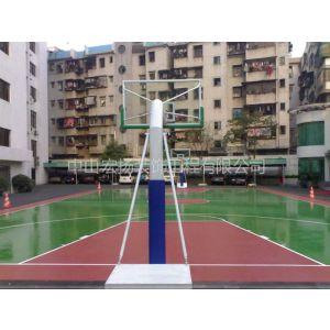 供应中山丙烯酸球场地坪,网球场地板,硅PU球场,
