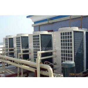 供应惠州空调|中央空调