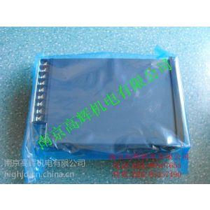 供应日本COCORESEARCH角度传感器CNT-3931-DF