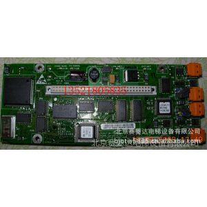 供应提供通力电梯配件713110G02产品如图 通力并联KM713110G02