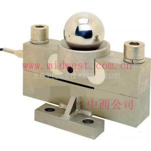 供应桥式测力传感器(国产、优势) 型号:BB11/CLF-H10库号:M401575