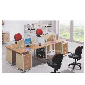 供应班台/办公桌/文件柜/会议桌/屏风/隔断/椅子