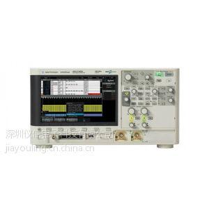 供应MSOX3052A Agilent MSOX3052A