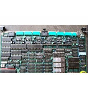 供应驱动板维修,设备控制板维修