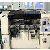 供应未来贴片机MPS-1025/MX100P