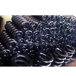 供应天津动力盛世弹簧研究所生产设计天津压缩弹簧、拉伸弹簧、机械弹簧