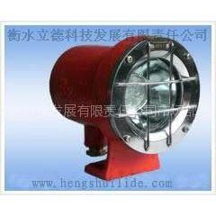 供应LED防爆机车灯