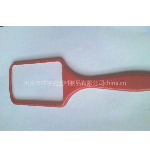 供应专业加工聚苯乙烯塑料注塑