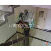 供应深圳市中信顺发搬迁公司,一流的服务,合理的收费