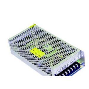 供应上海衡孚开关电源HF150W-S-12(12V12.5A)厂家直销