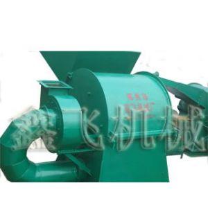 湖南锯末机XF厂家直销|木糠粉碎机设备|锯末粉碎机