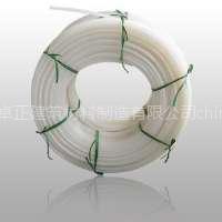 卓正建筑材料制造公司生产pvc管材