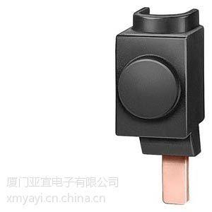 供应西门子快速熔断器3NE系列3NA3807-2C 3NA3030-2C(大量现货)