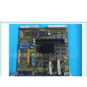 供应【东莞康信专业维修电路板|变频器|PLC|检测仪器维修】
