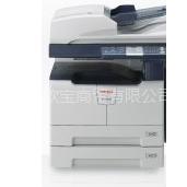西安东芝复印机哪家有
