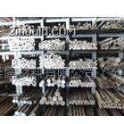 供应进口7075铝合金棒—2A12铝合金棒—6082铝棒