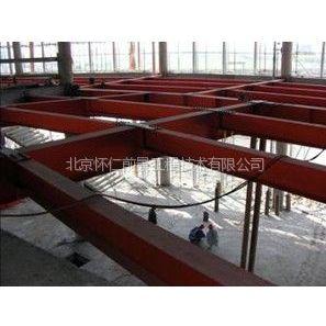 供应北京石景山区专业搭建阁楼北京钢结构阁楼制作北京钢结构公司
