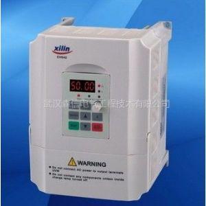 供应供应武汉现货220V西林变频器EH600S迷你型通用变频器