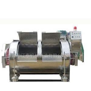 xpg-50kg工业洗衣机