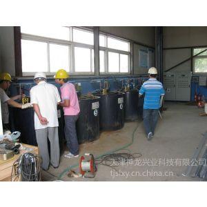 供应城市污水处理 家用水处理器