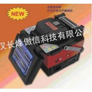 供应现货供应住友TYPE-39单芯光纤熔接机