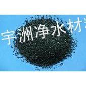 供应安徽省无烟煤滤料产品资料分析