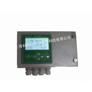 供应科蓝酸碱浓度分析仪 水质分析仪