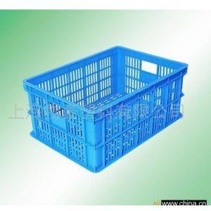 供应575系列筐Wk250筐(图)