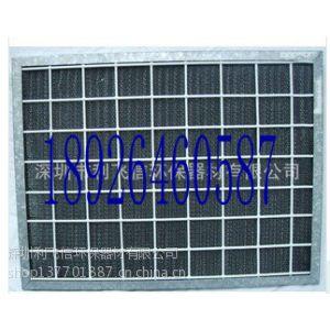 供应通讯机柜滤网,滤网,空调滤网,空气净化器滤网,机柜防尘网