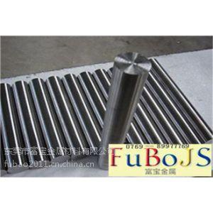 供应美国进口S15500高温合金板报价