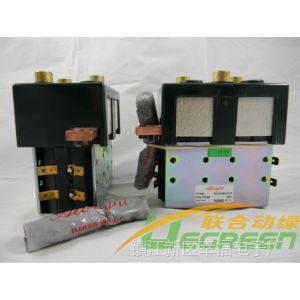 供应林德叉车配件 电动叉车接触器 图号7915497725 规格全欢迎咨询