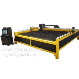 供应工业台式切割机(KCT-B)