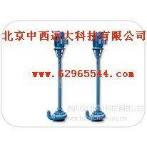 供应污水泥浆泵 型号:M382265库号:M382265midwest-group