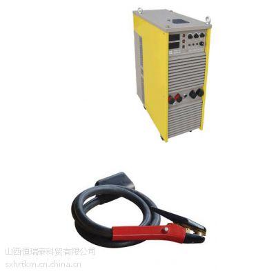 现货供应北京时代PS10-1250碳弧气刨焊机