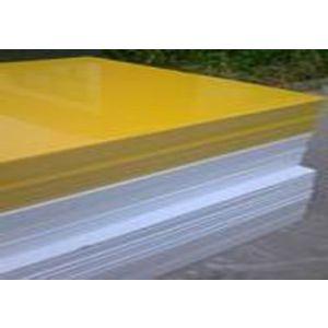 购买优质高分子吸水箱面板/真空箱面板  就来泰达化