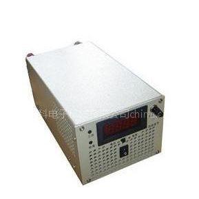 供应1500W大功率可调直流开关电源