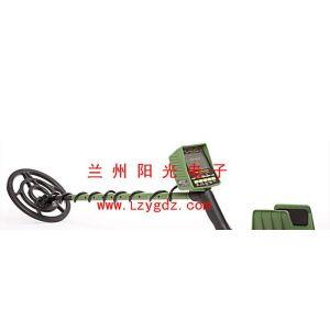 供应宁夏,银川,吴忠,同心盖瑞特2500地下金属探测器代理商