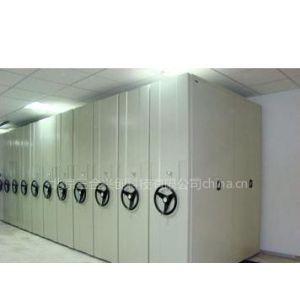 供应移动密集柜,三合兴创密集柜