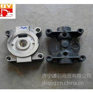 供应小松挖掘机配件PC200-8柴油格 6754-71-6320