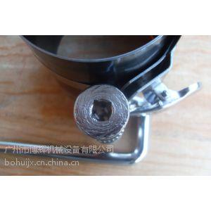 供应3寸活塞环压缩器 引擎维修必备工具 高品质正品汽车维修工具