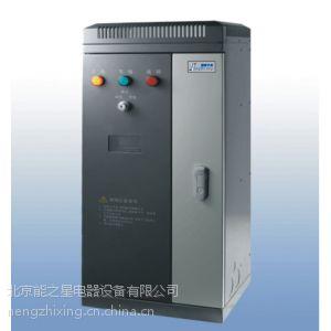 供应提供S-jx〔B〕自动扶梯变频节能控制器 节电率≤20% 节电