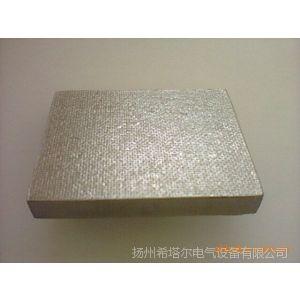 供应电热设备用优质低价HP-8耐高温云母板 云母片