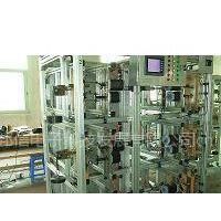 供应邦信具寿命试验机疲劳测试机锁具扭力闭合力拉力试验机电子锁指纹锁机械锁挂锁插芯门锁试验机测试机
