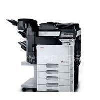 供应震旦彩色复印机ADC288出租销售
