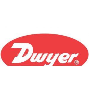 供应美国dwyer仪表中国代理