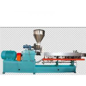 供应供应优质双螺杆造粒机