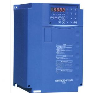 北京变频器代理商 专用变频器 国产变频器 进口变频