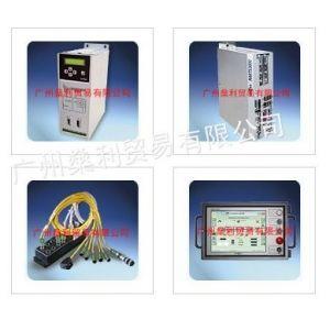 供应MARTS-100(SMI主控器)专业维修意大利包装机电路板维修