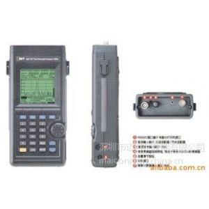 供应Protek 3201N 2G射频场强分析仪