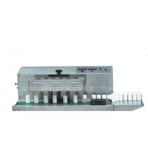 供应深圳铝箔封口机-深圳电磁式铝箔封口机